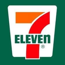 logo de 7eleven