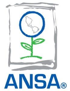 logo de empresa ANSA