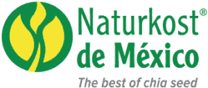logo de empresa naturkost