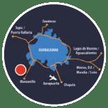 parque-industrial-mejor-ubicacion-guadalajara