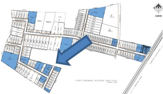cisac-terreno-industrial-lote-18