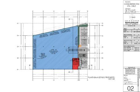 mapa-lote-18-cisac