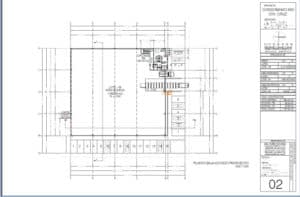mapa-lote-49-cisac-02
