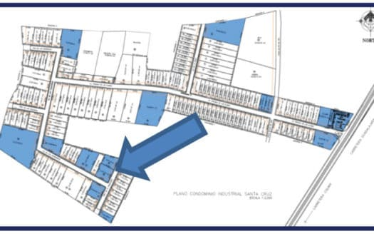 mapa-lote-49-cisac