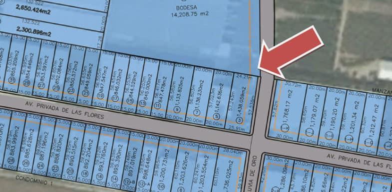 lote-3-5-terreno-industrial-en-venta