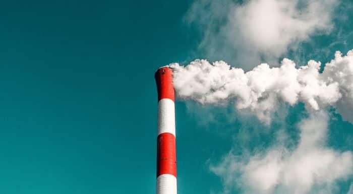 extractor de humo