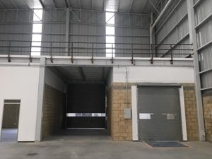 bodega industrial 1e interior
