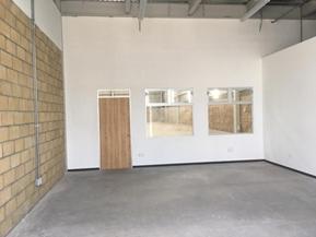 interior de bodega industrial 1e