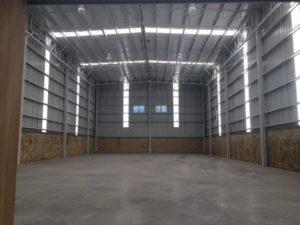 bodega industrial 1e interior de bodega
