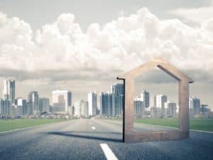 imagen representativa de inmobiliaria