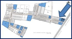 mapa de bodega industrial 1e